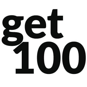 get100